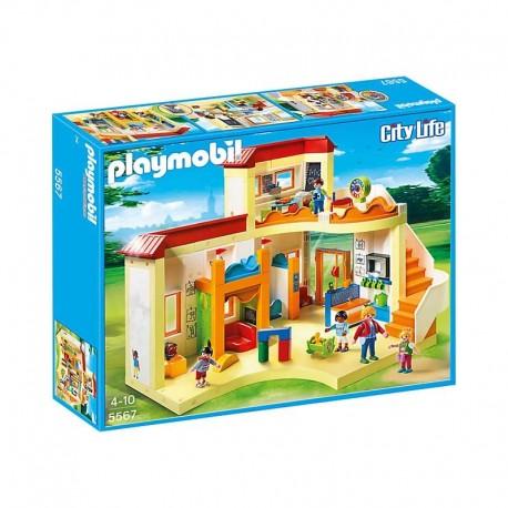 Playmobil® 5567 Guardería