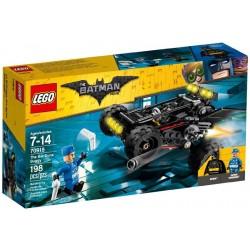Lego® 70918 Batbuggy