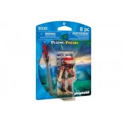 Playmobil® 9335 Ninja