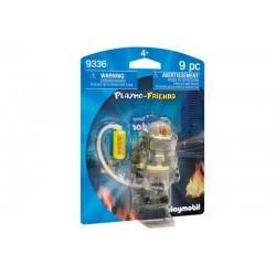Playmobil® 9336 Bombero