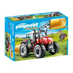 Playmobil® 6867 Tractor