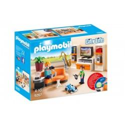 Playmobil® 9267 Salón