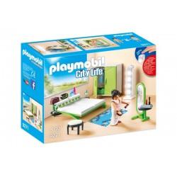 Playmobil® 9271 Dormitorio