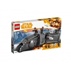 Lego® 75217 Imperial Conveyex Transport™
