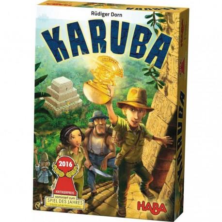 HABA® Karuba