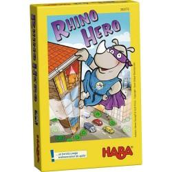 HABA® Rhino Hero
