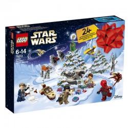Lego® 75213 Calendario de Adviento Star Wars