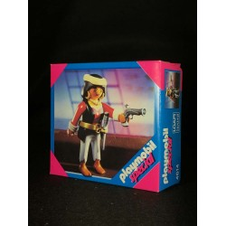 Playmobil® 4614 Novia Pirata