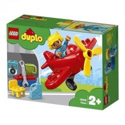 Lego® 10908 Avión