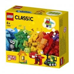 Lego® 11001 Ladrillos e Ideas