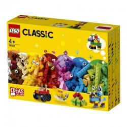 Lego® 11002 Ladrillos Básicos