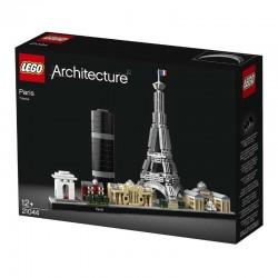 Lego® 21044 París
