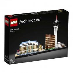 Lego® 21047 Las Vegas