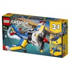Lego® 31094 Avión de Carreras