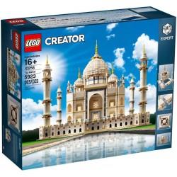 Lego® 10256 Taj Mahal   Disponible en Hola Caracola