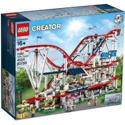 Lego® 10261 Montaña Rusa