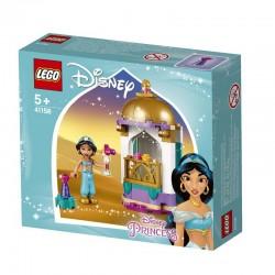 Lego® 41155 Pequeña Torre de Jasmine
