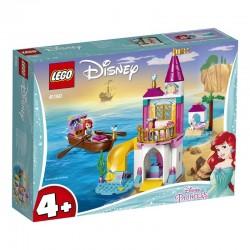 Lego® 41160 Castillo en la Costa de Ariel