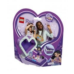 Lego® 41355 Caja Corazón de Enma