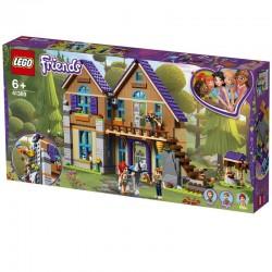 Lego® 41369 Casa de Mia