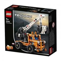 Lego® 42088 Plataforma Elevadora