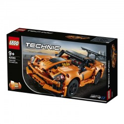 Lego® 42093 Chevrolet Corvette ZR1