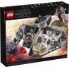 Lego® 75222 Traición en Ciudad Nube