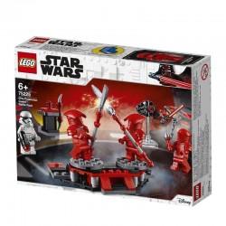 Lego® 75225 Pack de Combate: Guardia Pretoriana de Élite
