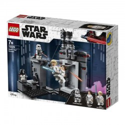 Lego® 75229 Huida de la Estrella de la Muerte