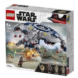 Lego® 75233 Cañonera Droide