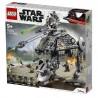Lego® 75234 Caminante AT-AP™
