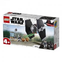 Lego® 75237 Ataque del Caza TIE