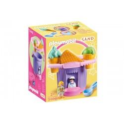 """Playmobil® 9406 Cubo """"Heladería"""""""