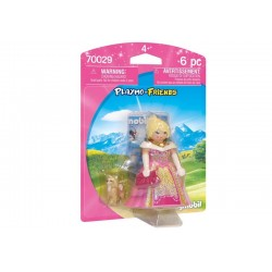 Playmobil® 70029 Princesa