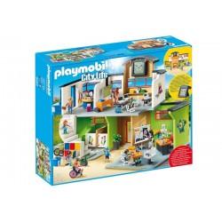 Playmobil® 9453 Colegio