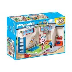 Playmobil® 9454 Gimnasio