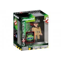 Playmobil® 70174 Figura Coleccionable R. Stanz