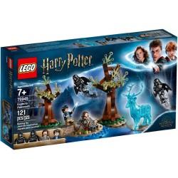 Lego® 75945 Expecto Patronum