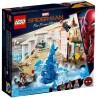 Lego® 76129 Ataque de Hydro-Man