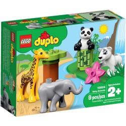 Lego® 10904 Animalitos