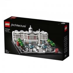 Lego® 21045 Trafalgar Square
