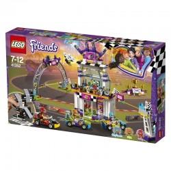 Lego® 41352 Día de la Gran Carrera