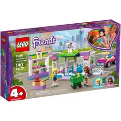 Lego® 41362 Supermercado de Heartlake City