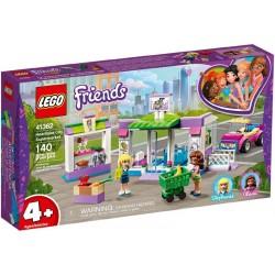 Lego® 41362 Supermercado de Heartlake City