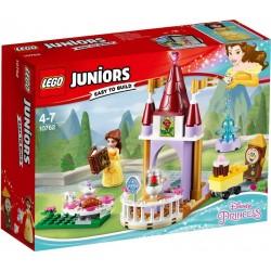 Lego® 10762 Hola del Cuento de Bella