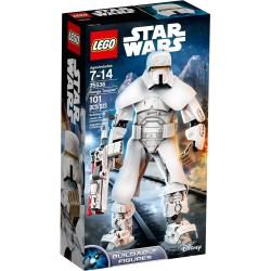 Lego® 75536 Soldado de Largo Alcance