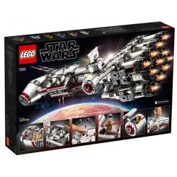 Lego® 75244 Tantive IV™
