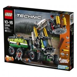 Lego® 42080 Máquina Forestal