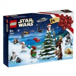 Lego® 75245 Calendario de Adviento Star Wars