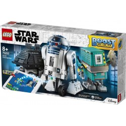 Lego® 75253 Comandante Droide
